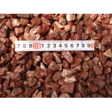 Quality for Offer Gravel Pebble,Decorative Stones,Gravel Pebble Stone From China Manufacturer Popular Natural Red Gravel Pebble Stone10-30mm supply to Netherlands Manufacturers