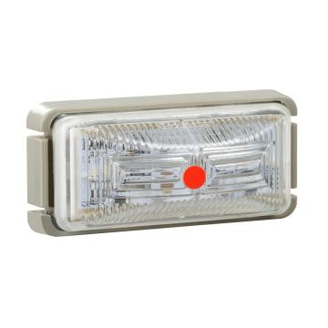 High Quality Auto Clearance Rear Position Light