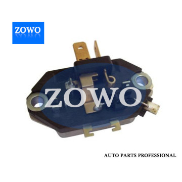 REGULADOR ALTERNADOR KM156 24V