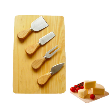 Light&good quality pine cheese tool