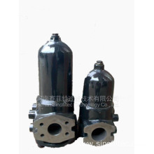 Best Quality for Line Filters PLF Series High Pressure Line Filter supply to Vatican City State (Holy See) Exporter