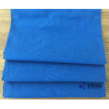 China for Cotton Yarn Dyed Fabric Double Layer Cotton Fabric supply to Botswana Manufacturers