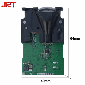 industrial digital laser range finder module low cost