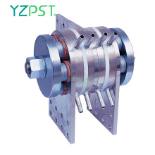 YZPST-ZP12D welding diode assembly combination element
