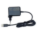40W 20V2A Charger Adapter for Lenovo Yoga 3Pro