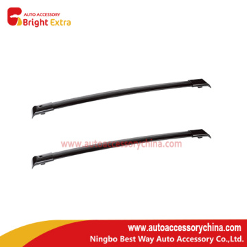 Adjustable Car Roof Racks