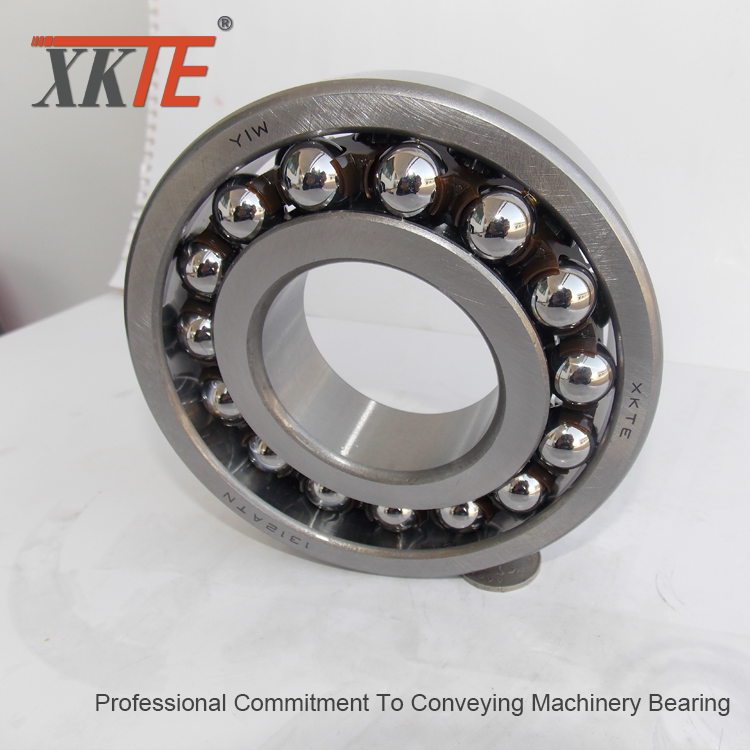 Self Aligning Bearing 1312 Atn 3