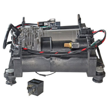 For Land Rover L322 Air Compressor LR038109