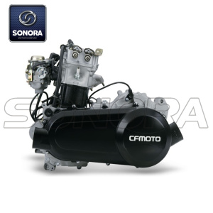 Chunfeng CFMOTO 250cc 172MM-C TIF Complete Engine Spare Parts Original Parts