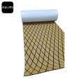 Foam Boat Floor EVA Decking Material Foam Flooring