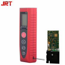 Mini Laser Ruler Digital Laser Height Meter Handtools