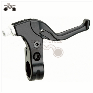 PVC kids bike brake lever for sale