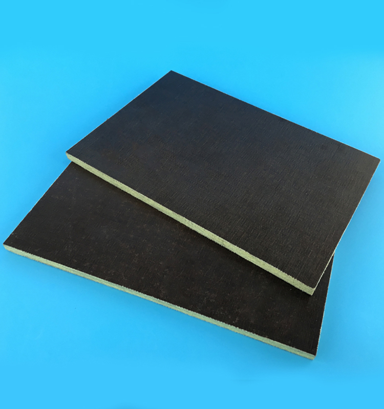 Phenolic Cotton Sheet