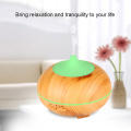 Home Office Hotel Portable Mini Usb Air Humidifier