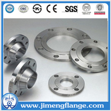 ODM for JIS 10K Flange JIS 10K Carbon Steel  Flange sop  Blind flange export to Mauritius Supplier