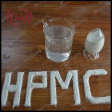 Cement Putty Use HPMC Cellulose