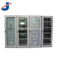 industrial application high reliable silicon controlled rectifier battery charger