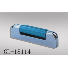Hinges Locks for Heavy Duty Refrigerated Truck