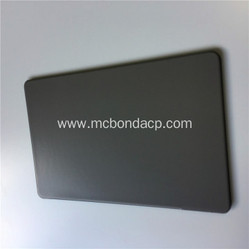 ISO Standard PE Coating Metal Composite ACP Panel