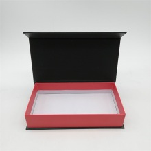 Custom Size Gift Printed Gable Boxes