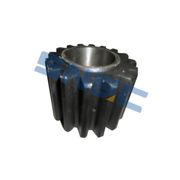 XCMG Loader Parts 79001547 Palentair