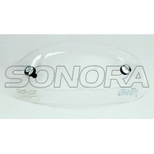 Top Quality for Vespa PX LML Cylinder PIAGGIO VESPA GTV 300 Windshield TYPE 2 High Quality supply to Poland Supplier