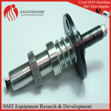 ABHPH8166 FUJI QP242E ASSY X HOLDER