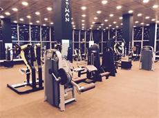 fitness equipment manufacturer(1)