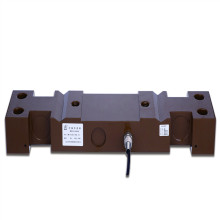BM-LS-GL Shear Beam Load Cell