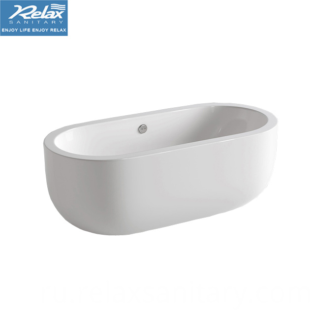 Freestanding Bathtub Ideas