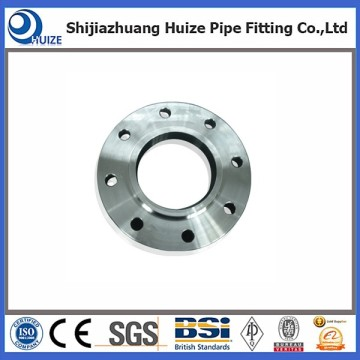 Wholesale Price for Slip On Flange ASME B 16.5 Slip On Flange with Rised Face supply to Ghana Suppliers