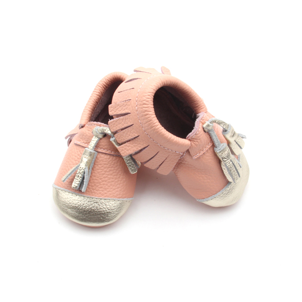 Top Class Infant Shoes