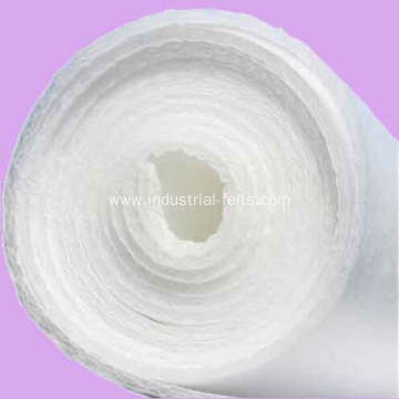 FLEXIBLE Pyrogel XTE Aerogel pipe insulation product