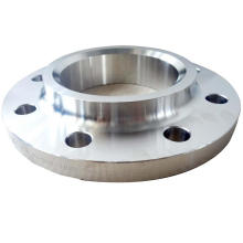 Raised Face Lap Joint Carbon Steel Flange