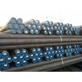 Seamless steel line pipe A106GR.B
