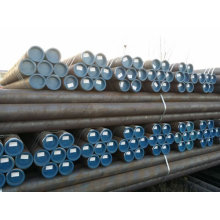 Seamless cold drawn steel pipes ASTM A106 GRB