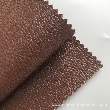 Imitation Leather Apparel Fabric for bangle packaging