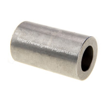 A88112 Pivot bushing for gauge wheel arm