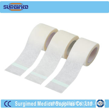 Disposable Micropore Surgical Tape