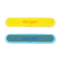 Nail File and buffer for nail tools, custom print nail file