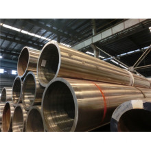 API 5L X42 steel pipe