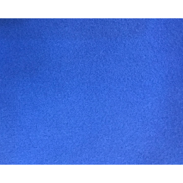 Wholesale Garment Use Top Quality Velvet Fabric