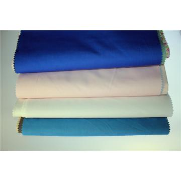 Good quality 65 polyester 35 cotton dyed fabric