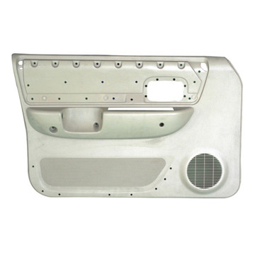 Automotive Interior Plastic Injection Mould,Automotive