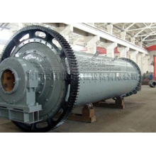 Iron Powder Ball Mill for Sale