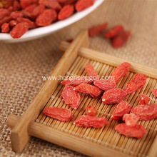 conventional goji berries 500 bulk wolfberries