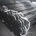 Schedule 80 Carbon Steel pipe