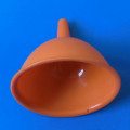 Silicone Funnel for Oil