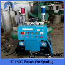 Portable Spray Insulation Equipment Foam Machine
