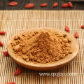 Good quality goji polysaccharide with good price